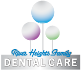 River Heights Dental IGH Dentist