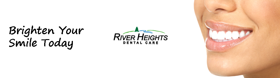 River Heights Dental Cosmetic Dentist
