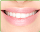 Cosmetic Dentistry Inver Grove Heights