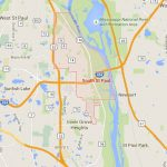 Cosmetic Dentistry, Teeth Whitening and more Dentist Services are available to South St. Paul Residents